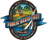 Public Radio East News & Ideas Network – WZNB
