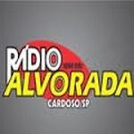 Rádio Alvorada de Lins