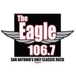The Eagle 106.7 – KTKX