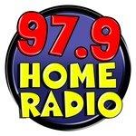 97.9 Home Radio – DWQZ