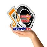 Radio Ecuamix FM