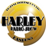Harley Radio Bandung