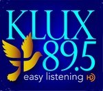 Good Company – KLUX