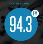 BYU-Idaho Radio 94.3 FM – KBYI