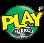 Play Radios – canal 4.0 Forro