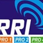 RRI – Pro3 – KBRN