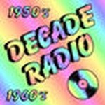 Decade Radio