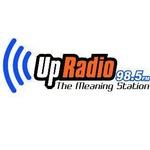 Up Radio Semarang