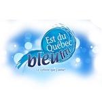 Bleu FM – CFMV-FM