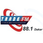 Trade FM 88.1
