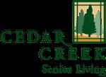 Cedar Creek Radio