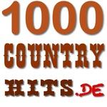 1000 Webradios – 1000 Country Hits