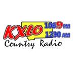 KXLO 106.9 FM 1230 AM – KXLO
