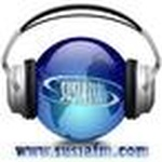 106.6 SUSIA FM