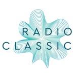 Classic радиосы