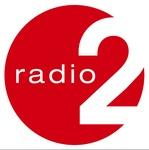 VRT – Radio 2