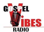 Gospel Vibes Radio