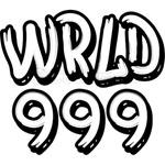 WRLD 99.9