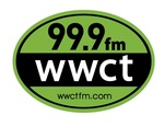 99.9 WWCT FM – WWCT