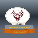Winneba Online Radio