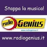Radio Genius