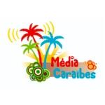 Média Caraïbes Metiss
