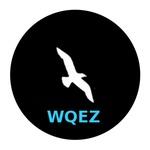 WQEZ-DB QEZ Radio