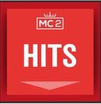 Radio Monte Carlo 2 – Hits