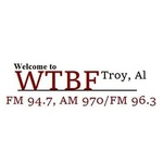 CBS Sports Radio – WTBF