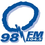Q98 – CJCQ-FM
