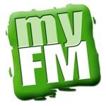 myFM 93.3 – CKSG-FM