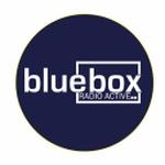 Bluebox Radio Active
