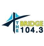 The Bridge 104.3 – KEZP