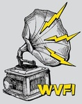 WVFI Radio