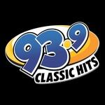 Classic Hits 93.9 – KJMK
