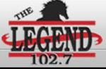 The Legend – KLDG