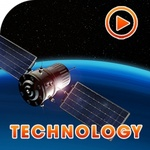 Giornale Radio – Technology