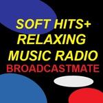 Broadcastmate Music Radio