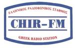 CHIR Greek Radio Station – CHIR-FM