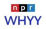 WHYY 91 FM – WHYY-FM