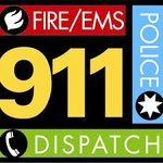 Ellis County Fire Dispatch