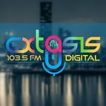 Éxtasis Digital – XETAK