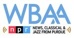 WBAA – WBAA-FM