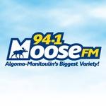 94.1 Moose FM – CKNR-FM