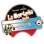 Radio La Norteña