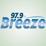 97.9 The Breeze – KTPT
