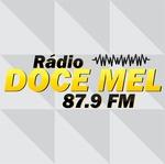 Rádio Doce Mel 87.9