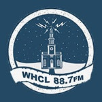 88.7 FM WHCL – WHCL-FM