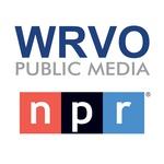 WRVO-1 NPR News – WRVO