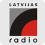 Radio Latvia Two – Lat R2